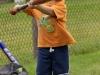 Softball3913